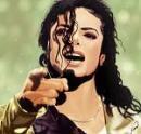 انا عاشقة مايكل