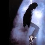Body Jackson