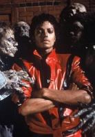 مايكل الحب