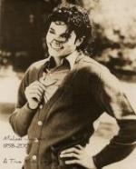 قلب مايكل