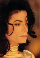 My Love Michael