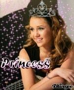 princess NONO