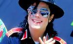 قلبي مايكل