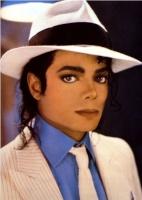 YOUSEF MJ JACKSON
