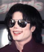 عاشق Michael Jackson