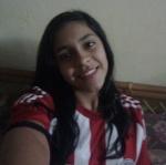 Paula Mena