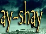 ay-shay
