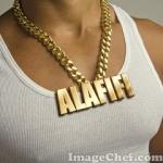 alafifi