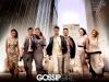 Galería Gossip17