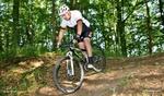 Adrénaline Bike Cambrai - Le Forum - 1-30