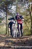 Adrénaline Bike Cambrai - Le Forum - 207-53