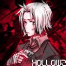 hollowz