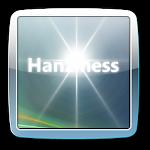 Hanziness