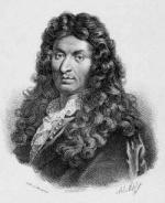 Michel Jourdain