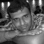 kashyap_guru