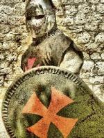David Templar
