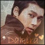 Dakira
