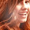 Demi_L♥vato
