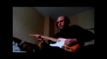 musicien80