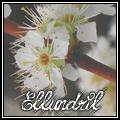 Ellundril