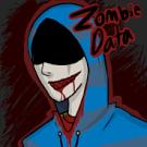 ZombieData