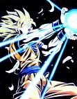 Iper Goku