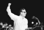 Allende en la memoria