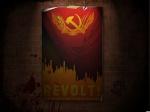 Soviet_CCCP
