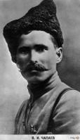 Vissarion1917