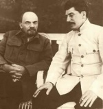 Anti-anticomunistas