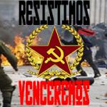 Resistimos&Venceremos