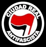 eurocomunista_republicano