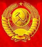 Camarada Ivan