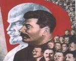 El Proletario .