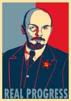 Komrade Pablo