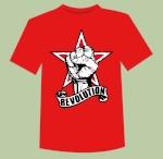 Puño Revolucionario