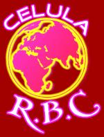 CelulaRBC