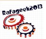 rafageek2013