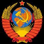 Soviet Citizen