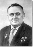 KOROLIEV
