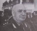 KlROV22