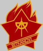 Bitkanov