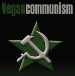 Vegan Communism