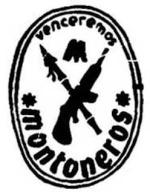 montonero94