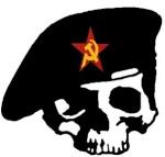 SovietWolf