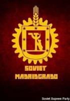 Camarada DK