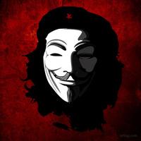 Che_Anonymous