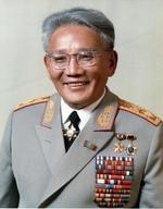 Frank eustaquio