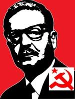 ComunistaGarzoner