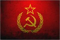 Soviet86